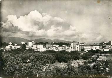 """/ CPSM FRANCE 20 """"Corse, Portovecchio"""""""