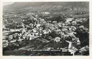 """73 Savoie / CPSM FRANCE 73 """"Saint Jean de Maurienne, vue  générale"""""""