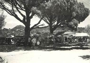 "/ CPSM FRANCE 20 ""Santa Giulia, village club Méditerranée"""
