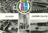 "21 Cote D'or / CPSM FRANCE 21 ""Auxonne"""