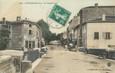 """/ CPA FRANCE 69 """"Lozannes, la grande rue"""""""