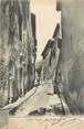 """13 Bouch Du Rhone / CPA FRANCE 13 """"Cassis, rue de l'Arène"""""""