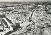 """CPSM FRANCE 24 """" Bergerac, vue générale de la cathédrale"""""""