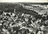 """24 Dordogne CPSM FRANCE 24 """"Brantome, Bld Coligny et Abbaye"""""""