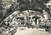"""26 DrÔme / CPSM FRANCE 26 """"Dieulefit, poterie des Grottes """""""