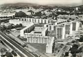"""26 DrÔme / CPSM FRANCE 26 """"Montélimar, vue aérienne sur Nocaze"""""""
