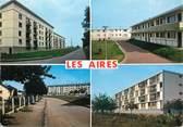 """27 Eure / CPSM FRANCE 27 """"Breteuil sur Iton, les Aires"""""""