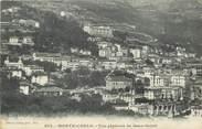 "France CPA MONACO ""Monte Carlo, Beau Soleil"""