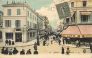 """79 Deux SÈvre / CPA FRANCE 79 """"Niort, la rue Ricard"""""""