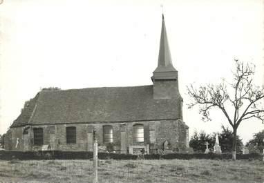 """/ CSPM FRANCE 76 """"Graval, Neufchâtel en Bray, l'église"""""""