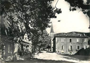 "/ CPSM FRANCE 30 ""Saint Hippolyte du fort, Bld Gambetta"""