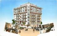 """France CPSM MONACO """"Splendid Hotel"""""""
