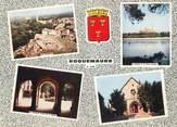 "30 Gard / CPSM FRANCE 30 "" Roquemaure"""