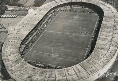 """/ CPSM FRANCE 31 """"Toulouse"""" / STADE"""
