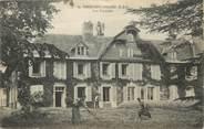 """78 Yveline / CPA FRANCE 78 """"Montfort l'Amaury, les capucins """""""