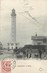 """/ CPA FRANCE 64 """"Biarritz, le phare"""""""
