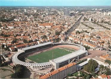 """/ CPSM FRANCE 33 """"Bordeaux, vue générale du stade municipal"""""""