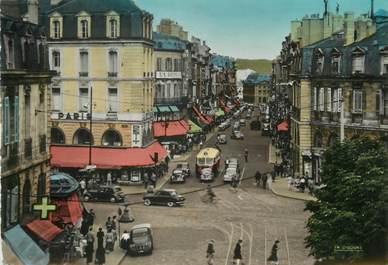 """/ CPSM FRANCE 33 """"Bordeaux, la place Gambetta"""""""