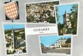 "33 Gironde / CPSM FRANCE 33 ""Lesparre"""