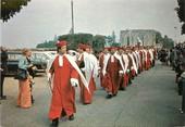 """33 Gironde / CPSM FRANCE 33 """"Saint Emilion, membres de la Jurade"""""""
