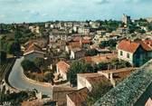 """33 Gironde / CPSM FRANCE 33 """"Saint Emilion, vue générale"""""""