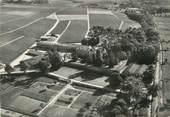 "33 Gironde / CPSM FRANCE 33 ""Pauillac, château Lafite Rothschild"""