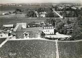 "33 Gironde / CPSM FRANCE 33 ""Pauillac, château Mouton Rotchild"""