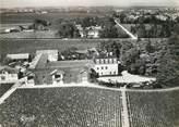 "33 Gironde / CPSM FRANCE 33 ""Pauillac, château Mouton Rotchild"""
