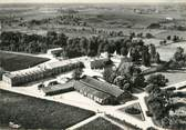 "33 Gironde / CPSM FRANCE 33 ""Pauillac, château Lafite Rothschild """