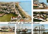 "33 Gironde / CPSM FRANCE 33 ""Pauillac"""