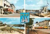 """33 Gironde / CPSM FRANCE 33 """"La Réole"""""""