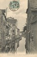 """41 Loir Et Cher / CPA FRANCE 41 """"Romorantin, le rue de Venise"""""""