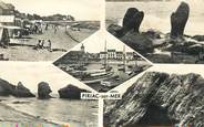 "44 Loire Atlantique / CPSM FRANCE 44 "" Piriac sur Mer"""