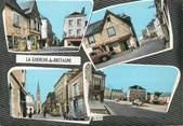 """35 Ille Et Vilaine / CPSM FRANCE 35 """" La Guerche de Bretagne """""""