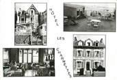 """35 Ille Et Vilaine / CPSM FRANCE 35 """"Paramé, hôtel Les Charmettes"""""""
