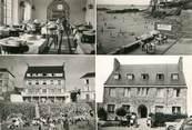 """35 Ille Et Vilaine / CPSM FRANCE 35 """"Paramé, Surcouf Hôtel"""""""