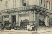 """36 Indre CPA FRANCE 36 """"Chateauroux, manufacture de chaussures BOUTEAUD & VIRAUD"""""""