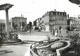 """90 Territoire De Belfort / CPSM FRANCE 90 """"Belfort, place Corbis"""""""