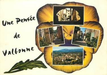 """/ CPSM FRANCE 06 """" Valbonne"""""""