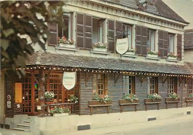 """/ CPSM FRANCE 39 """"Arbois, la Finette, taverne d'Arbois"""""""
