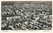 "Maroc CPSM MAROC ""Casablanca, le quartier de Bourgogne"""