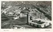 """Maroc CPSM MAROC """"Casablanca, les mosquées de la ville des Habous"""""""