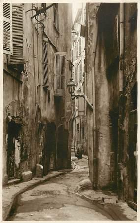 """CARTE PHOTO FRANCE 83 """"Toulon"""""""