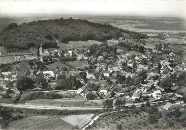 """/ CPSM FRANCE 39 """"Saint Lothain, vue générale """""""