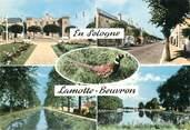 "41 Loir Et Cher / CPSM FRANCE 41 ""Lamotte Beuvron"""
