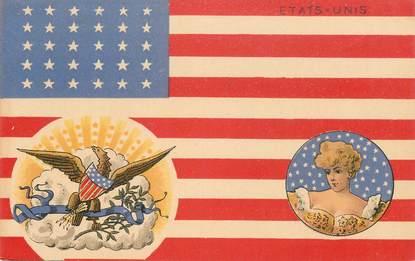 CPA USA