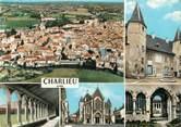 "42 Loire / CPSM FRANCE 42 ""Charlieu"""