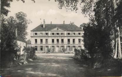 """/ CPSM FRANCE 39 """"Villette Les Dole, la maison de repos"""""""