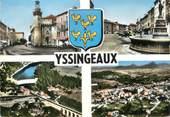 """43 Haute Loire / CPSM FRANCE 43 """"Yssingeaux"""""""