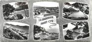 """83 Var / CPSM FRANCE 83 """"Saint Cyr sur Mer, la Madrague """""""